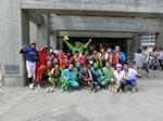 2014益田東体育祭2.JPG