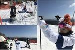 2021年2月スキー.jpg