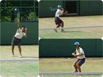 碧テニス2013県大会_web用.jpg